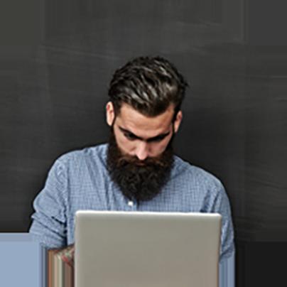 goMPU - MPU Online Vorbereitungs Vorteile